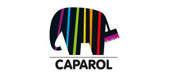 caparol